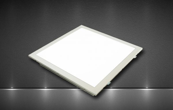 40×40 led panel sıva altı