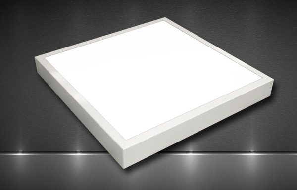 Sıva üstü led panel 60×60